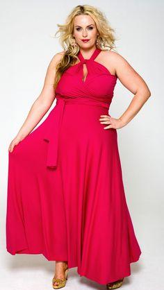 monif c maxi dress strapless