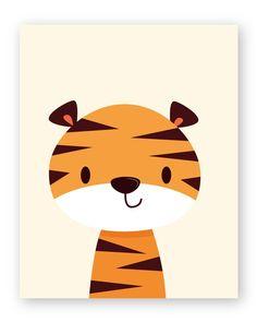 Jungle Theme Nursery, Animal Nursery, Nursery Prints, Nursery Wall Art, Kids Zoo, Art Mural, Boy Art, Art Wall Kids, Pattern Wallpaper