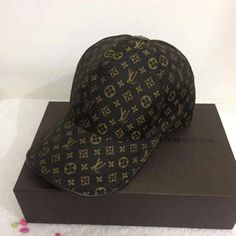 Louis Vuitton men's Sun hat baseball cap lv for USD Sale - - Sellao - Buy and Sell Online for Everybody Trade Louis Vuitton Cap, Louis Vuitton Handbags, Louis Vuitton For Men, Lv Handbags, Mens Sun Hats, Hats For Men, Designer Jackets For Men, Louis Vuitton Shoes Sneakers, Head Accessories