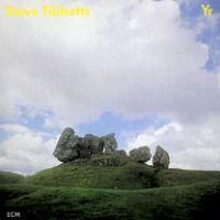 Steve Tibbetts - Yr
