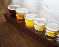 best beer bars in LA