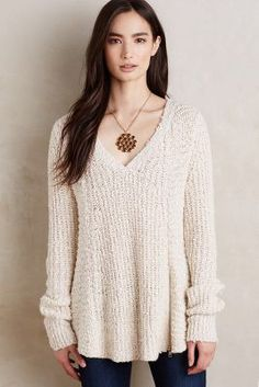 http://www.anthropologie.com/anthro/product/4114265404512.jsp?color=011&cm_mmc=userselection-_-product-_-share-_-4114265404512
