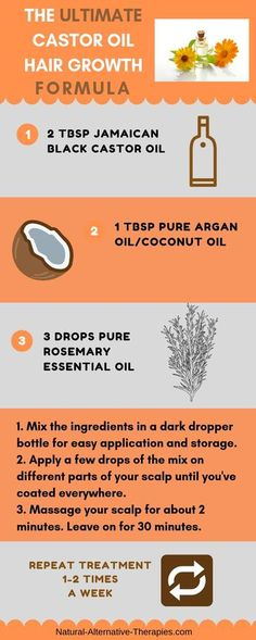 Castor oil hair mask - how to use Jamaican black castor oil to regrow new, healthy hair, and which is the best castor oil to use for hair growth and stopping hair loss - all info inside the post! Castor Oil For Hair Growth, Oil For Hair Loss, Castor Oil Hair Loss, Diy Hair Growth Oil, Mascara, Jamaican Black Castor Oil, Hair Loss Remedies, Healthy Hair Growth, Exfoliant