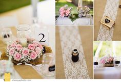 Kansas City Wedding Photographer Kansas City Backyard Wedding Pink Wedding Details