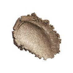 Truffle - fard libre