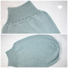 Pucksack stricken - Knitting a Baby Romper / Sleeping Bag (pattern in English and German) Baby Knitting Patterns, Knitting Designs, Baby Patterns, Crochet Patterns, Kangaroo Baby Carrier, Baby Kostüm, Piercings, Moda Emo, Knitting For Beginners