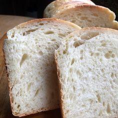 Pan candeal - Mis recetas favoritas by Hilmar Tea Loaf, How To Stack Cakes, Spice Cake, Tea Cakes, Empanadas, My Recipes, Biscuits, Baking, Yogurt