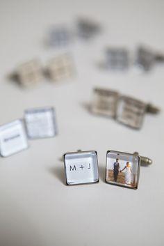 ST-DIY-how-to-make-custom-cufflinks-wedding_0015.jpg