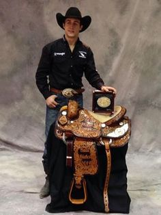1481 Best Toughest Sport S On Earth Images Bull Riding Bull Riders Professional
