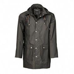 4898df199185 Ilse Jacobsen Lace Up Rain Boots. See more. Buy Womensyellow Raincoat Uk   RaincoatHeavyDuty Mens Raincoat