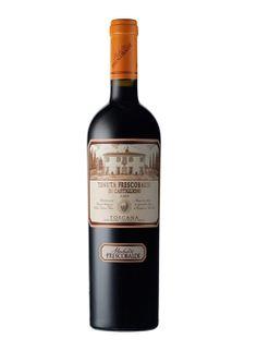 Acest vin provine din regiunea Tenuta di Catiglioni, Comune di Montespertoli, ce se gasesc la altitudini cuprinse intre 200 – 250 m. Ca si varietate de struguri, se regaseste Cabernet Sauvignon, Merlot, Cabernet Franc si Sangiovese. Acest vin este de culoare rosu rubiniu cu tente purpurii, claritate si consistenta atragatoare. http://winery-outlet.com/products/tenuta-frescobaldi-castiglioni