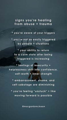 PTSD Treatment EMDR Therapy for PTSDPosttraumatic stress disorder PTSD is a mental health condition thats triggered by a terrifying event Mental And Emotional Health, Mental Health Awareness, Emotional Abuse Quotes, Mental Health Therapy, Emotional Awareness, Verbal Abuse, Fibromyalgia Pain Relief, Trauma Therapy, Inspirational Quotes