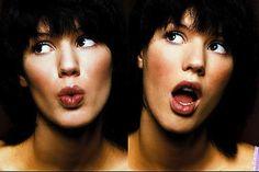 Ejercicios faciales antiarrugas