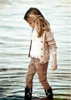 cute children clothes