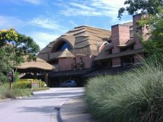 Resorts for families of 5 at Disney World (from least to most expensive)   WDW Prep School