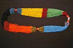 latuka waist beads Found on rootsofsouthsudan.org