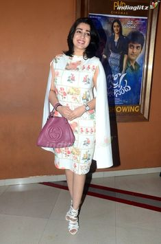 Trisha Photos, Charmy Kaur, Telugu Cinema, Telugu Movies, Still Image, Actress Photos, Bollywood, Actresses, Actors