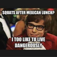 New Funny Memes Workout Squat Motivation Ideas Funny Fitness Motivation, Fitness Quotes, Fitness Humor, Squats Fitness, Health Fitness, Crossfit Motivation, Diet Quotes, Dance Fitness, Zumba Fitness