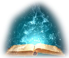 Online Psychic Kenneth Global Powerful Love Spells Spell Caster In Qatar Do Love Spells Work, Love Spell That Work, Lost Love Spells, Real Magic Spells, Black Magic Spells, Spiritual Healer, Spirituality, Powerful Money Spells, Viajes