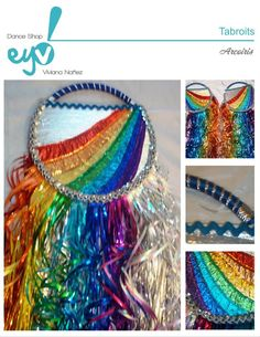 Contact on Facebook- Dance Shop Espiritu y Verdad.     $25 U.S. dollars Located in Chiapas, Mexico and they ship to U.S.     : )