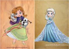 Every child loves watching Disney movies, but little girls especially love the Disney's princesses. Disney Movie Characters, Disney Movies To Watch, Baby Girl First Birthday, First Birthday Photos, Disney Fun, Baby Disney, Elsa Drawing, Baby Princess, Disney And Dreamworks
