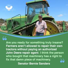 Silvers for Sanders. Bernie isn't just for millennials. Sen Bernie Sanders, Go Green, Hoe, New Day, A Good Man, Farmer, The Voice, Artsy, The Incredibles