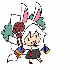 Animation Tutorial, Anime Japan, Art Styles, Vector Art, Fashion Art, Chibi, Gaming, Fan Art, Humor