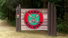 Camp Kikiwaka is a summer camp that is located in Maine. Emma and Ravi are now CITs (Counselors In Training) and Jedediah Swearengen is the owner of the camp. It is seen in every episode of BUNK'D. Known Campers Zuri Ross (Wood Chuck) is a sassy, rude, and talkative girl who was brought to NYC from her birth country, Uganda, Africa. She is highly creative with a penchant for rainbows, unicorns, mermaids, and country music, (especially Rascal Flatts, Reba, and Carrie Underwood) and has…