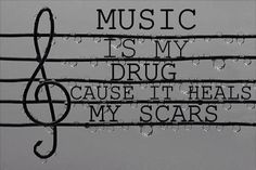 Ideas For Music Quotes Lyrics Eminem Life Music Is My Escape, I Love Music, Music Is Life, Soul Music, Music Lyrics, Music Songs, Gospel Music, Music Stuff, Lyric Quotes