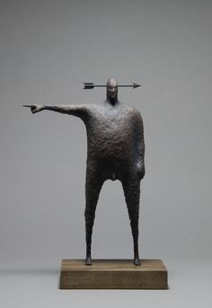 John Morris ... pretty crazy about this one