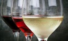 Glosario sobre el vino, parte II , continuamos por la B, C y D