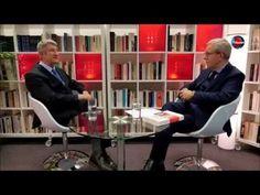 Trilatérale, Bilderberg Philippe de Villiers balance tout ! - YouTube