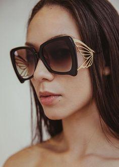 a4a38792d5 For Art s Sake® Eyewear - FOR ART S SAKE (FAS) handmade luxury eyewear.