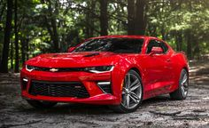 5 Intuitive Clever Ideas: Car Wheels Recycle Old Tires custom car wheels autos.Old Car Wheels Hot Rods old car wheels autos. Chevrolet Camaro Ss, Red Camaro, Camaro 2016, Camaro Car, Chevy Ss, Chevelle Ss, Automobile, Exotic Sports Cars, Supercars