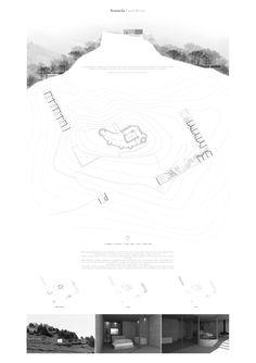 ID Team: 10695 - ECOA (Elsa Lisboa, Olavo Franco, Alexandre Pontes, Cláudia Fernandes) - Portugal Architecture Panel, Architecture Graphics, Architecture Visualization, Architecture Drawings, Architecture Design, Presentation Techniques, Project Presentation, Presentation Layout, City Layout