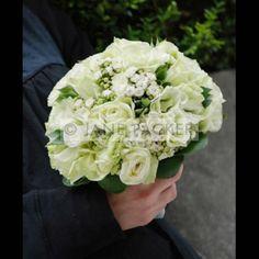 Jane Packer Bouquet FlowersBridal