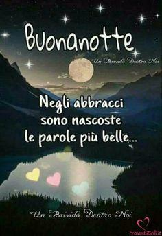Good Night Greetings, Good Night Wishes, Good Morning Good Night, Dolce, Facebook, Lugano, Anna, Mary, Instagram