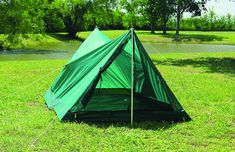 Texsport Willowbend 2 Person Backpacking Camping Trail Tent ** Check out this great tip #CampingGear