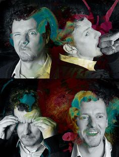 Raise Magazine Issue #10 TENPORAL ISSUE with Michel Gondry  #MichelGondry