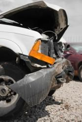 Call today if you need representation because of a semi-truck accident.
