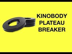 Kinobody Workout Routine Hack (SHATTER Plateaus!) - YouTube Kinobody Workout, Physique, Routine, Hacks, Tray, Physicist, Physics, Body Types, Tips