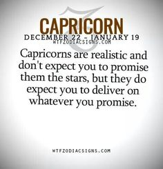 Capricorn: When you are not balanced, you do not function well and you tend to become volatile with everything you do - WTF Zodiac Signs Daily Horoscope! Zodiac Capricorn, Venus In Capricorn, Capricorn Quotes, Zodiac Signs Capricorn, Capricorn And Aquarius, Zodiac Sign Facts, My Zodiac Sign, Zodiac Quotes, Capricorn Female