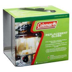 New Coleman Fuel Lantern Globes Standard Shape Strght 2000026611 Gas Lanterns, Camping Lanterns, Camping Lights, Propane Cylinder, Coleman Propane, Portable Outdoor Shower, Coleman Lantern, Glass Fit