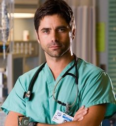 Google Image Result for http://cdn.sheknows.com/filter/l/gallery/john_stamos_er.jpg