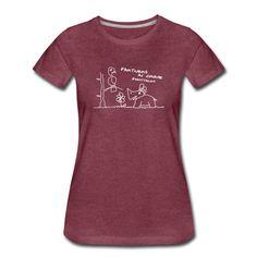 Wahre Freunde gehen gemeinsam durch dick und dünn - wie auch unser Nashorn und der Vogel. Eine lustige Geschenkidee für gute Freunde. Mehr Farben und andere Produkte im Shop. Baby T Shirts, Viscose Fabric, Fabric Weights, Heather Grey, Burgundy, T Shirts For Women, Stitch, Charcoal Gray, Tees
