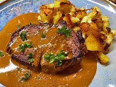 Pot Roast, Fine Dining, Steak, Food And Drink, Pork, Lunch, Dinner, Cooking, Healthy