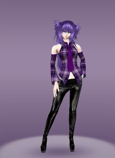 Captured Inside IMVU - Join the Fun!gkjzfgkfdhkghlh