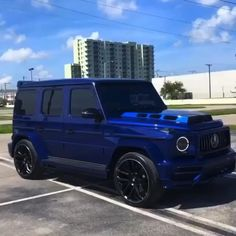 2020 Mercedes - Real Time - Diet, Exercise, Fitness, Finance You for Healthy articles ideas Mercedes G Wagon, Mercedes Vito, Mercedes Benz Autos, Gwagon Mercedes, Mercedes Jeep, New Mercedes Amg, Mercedes Benz G Class, Auto Jeep, Jeep Cars