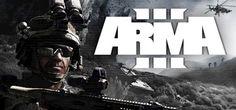 Arma 3'e, serinin 16. yılı şerefine Malden isimli ücretsiz bir DLC geldi! 12 kişiye kadar yardımlaşmalı modu destekleyen bu DLC'nin yanı sıra, Arma 3'ün yan oyunu olarak Argo isimli ücretsiz bir oyun da Steam üzerinden yayınlandı! www.foxngame.com