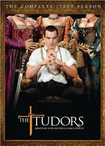 'The Tudors' was a popular TV show about Henry VIII between 2007 and 2010. It ended with Henry VIII's death, leading to many to question why.  Here are some of the reasons why it simply couldn't have continued after January 28, 1547.